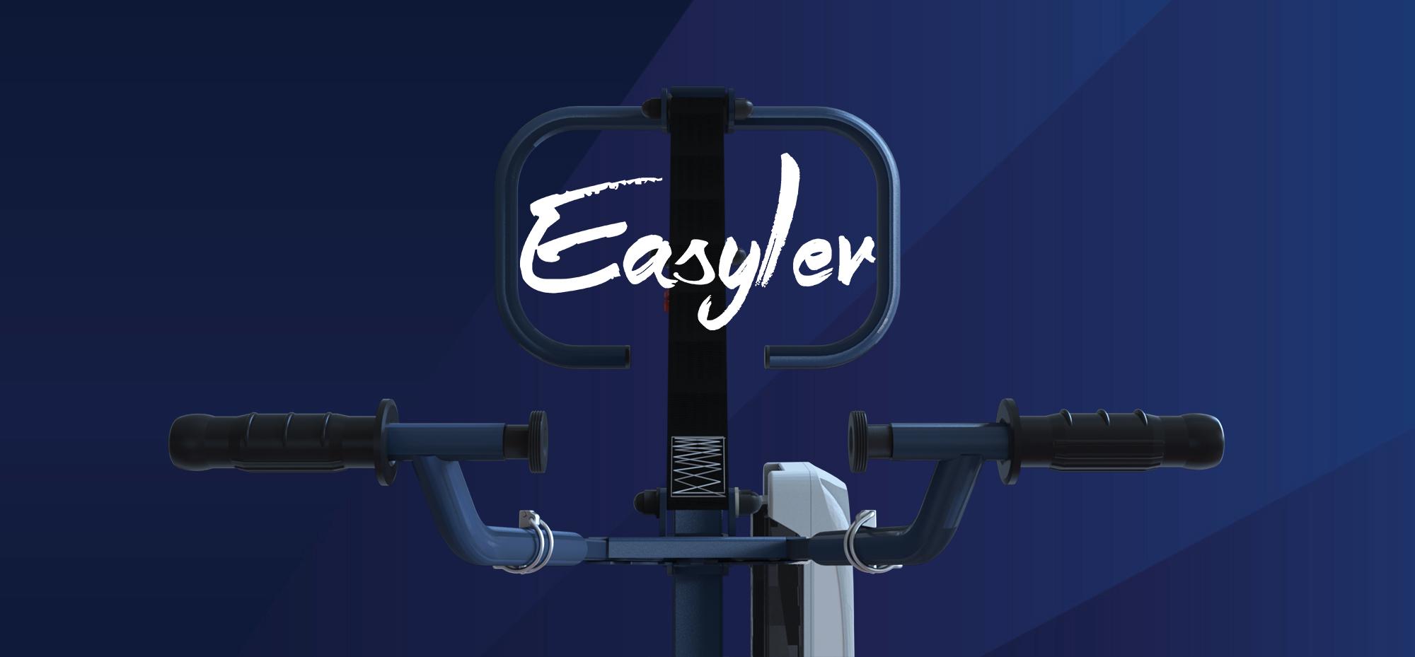 EASYLEV 5