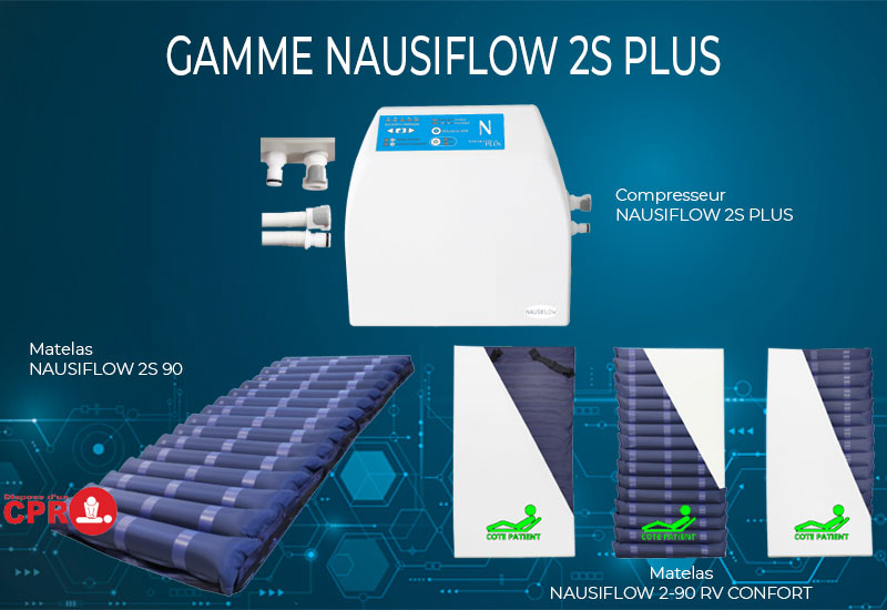 Gamme-2S-PLUS-(1)