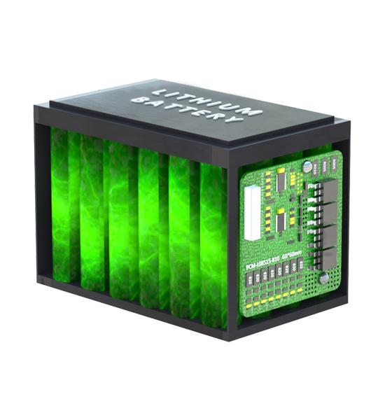 batterie-lithium-550x600