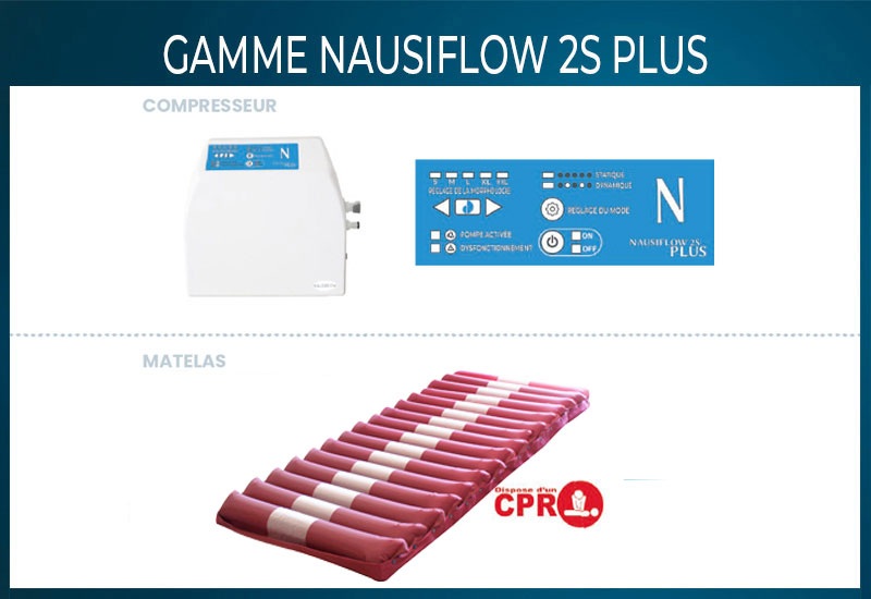 Gamme-2S-PLUS-1